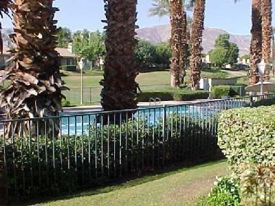 259 Calle del Verano, Palm Desert, CA 92260 Photo 21