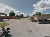 Home for sale: Johnson St., Metropolis, IL 62960