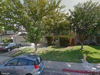 Home for sale: Virgin Islands, Pleasanton, CA 94588