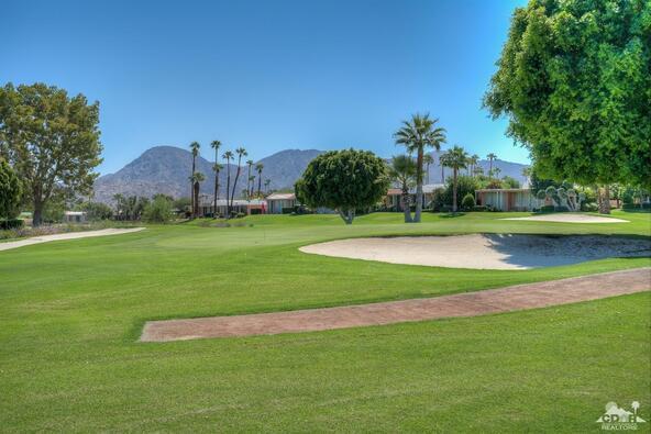 46800 Amir Dr., Palm Desert, CA 92260 Photo 28