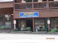 Home for sale: 52 N. Angel Fire Rd. Ste 3,4,10, Angel Fire, NM 87710