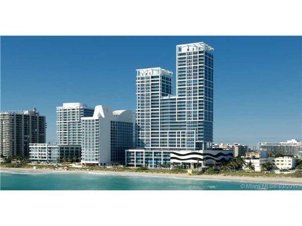 6899 Collins Ave. # 1509, Miami Beach, FL 33141 Photo 27