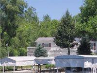 Home for sale: 102 Hillcrest, Montezuma, IA 50171