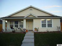 Home for sale: 1286 White Ash Dr., Gardnerville, NV 89410