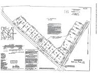 Home for sale: Lot #12 Stage Coach Rd. & Hwy. 111 N., Cairo, GA 39827