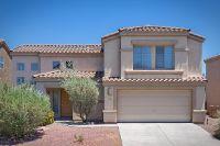 Home for sale: 9226 E. Desert Cove, Tucson, AZ 85730