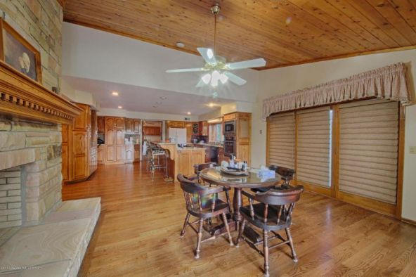 200 County Rd. 249, Cullman, AL 35057 Photo 19