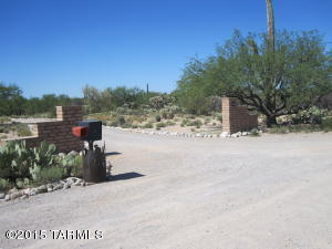 3470 N. Soldier Trail, Tucson, AZ 85749 Photo 20