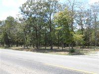 Home for sale: 000000 Hwy. 259 S., De Kalb, TX 75559