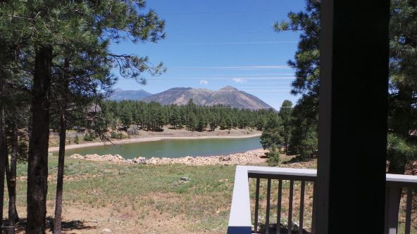 301 N. Sky View St., Flagstaff, AZ 86004 Photo 36