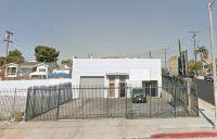 Home for sale: 241 N. Pacific Avenue, San Pedro, CA 90731