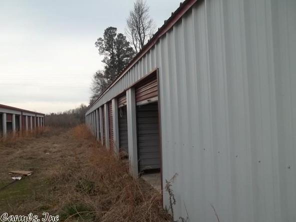 8221 Hwy. 63, Pine Bluff, AR 71603 Photo 11