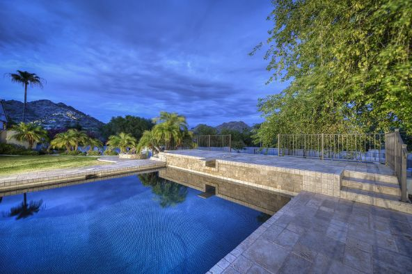 7248 N. Brookview Way, Paradise Valley, AZ 85253 Photo 32
