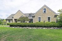 Home for sale: 1533 Corkwood Trail, Williamston, MI 48895