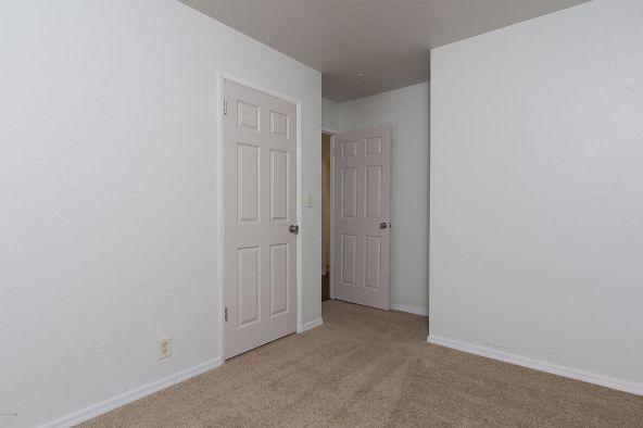 3521 E. Sylvane, Tucson, AZ 85713 Photo 14
