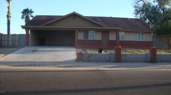 887 E. Detroit St., Chandler, AZ 85225 Photo 1