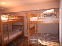 Home for sale: 209 West Hyerdale Dr., Goshen, CT 06756