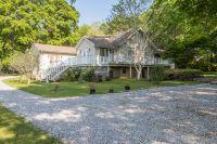 Home for sale: 1410 W. Armuchee Rd., La Fayette, GA 30728