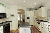 Home for sale: 1824 St. Ives Cir., Lexington, KY 40502
