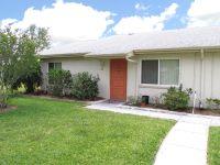 Home for sale: 1906 Canterbury Ln. L25, Sun City Center, FL 33573