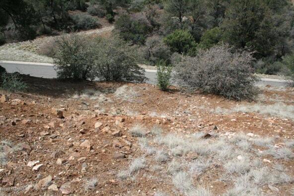 505 Sleepyhollow Cir., Prescott, AZ 86303 Photo 9