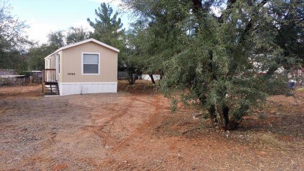 10790 E. Colby Cir., Cornville, AZ 86325 Photo 4