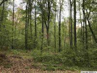 Home for sale: Lot 4 Linda St., Huntsville, AL 35811