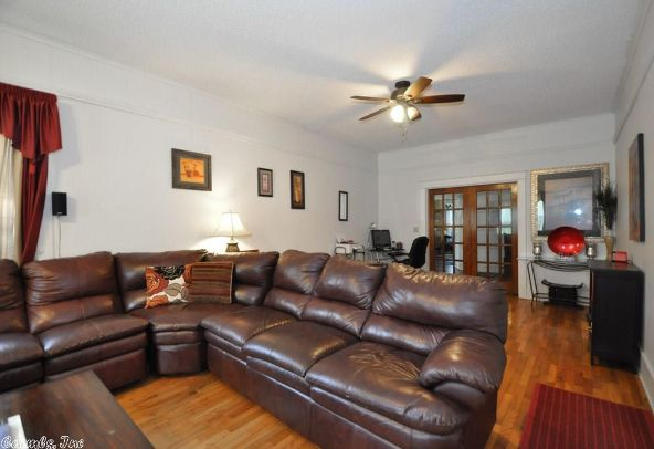 8502 Mablevale Pike, Little Rock, AR 72209 Photo 12