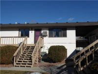 Home for sale: 1018 Howard Avenue, Billings, MT 59102