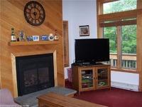 Home for sale: 2365 Hemlock Rd. 2365, Kingfield, ME 04947