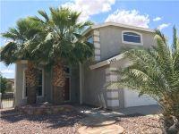 Home for sale: 3025 Tierra Fresno Dr., El Paso, TX 79938