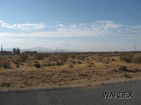 891 S. Salt Pl., Golden Valley, AZ 86413 Photo 7