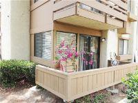 Home for sale: 22896 Hilton Head Dr. # Unit 315, Diamond Bar, CA 91765