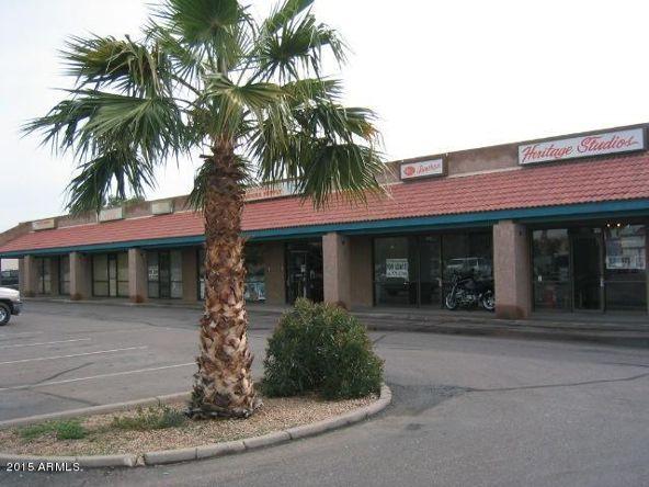 1861 E. Baseline Rd., Tempe, AZ 85283 Photo 1