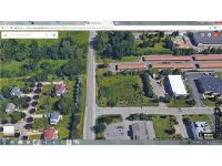 Home for sale: 0000 Benstein, Walled Lake, MI 48390