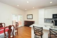 Home for sale: 22011 Box Car Sq, Sterling, VA 20166