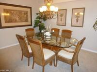 Home for sale: 28871 Bermuda Lago Ct. 103, Bonita Springs, FL 34134