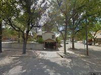 Home for sale: San Juan, La Junta, CO 81050