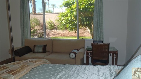 35535 Tedesca Dr., Palm Desert, CA 92211 Photo 7