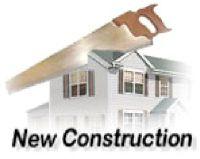 Home for sale: 4170 Shadow Garden Dr., Hahira, GA 31632
