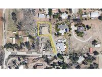 Home for sale: 33420 Gilchrist St., Hemet, CA 92545