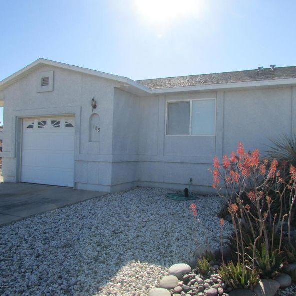 685 W. Union, Benson, AZ 85602 Photo 1