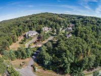 Home for sale: 16/18 Quarry Mtn., Montville, NJ 07045