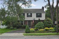 Home for sale: 461 N. Village Ave., Rockville Centre, NY 11570