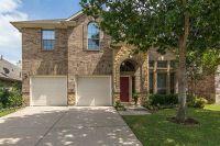 Home for sale: 2451 beachview drive, Grand Prairie, TX 75054