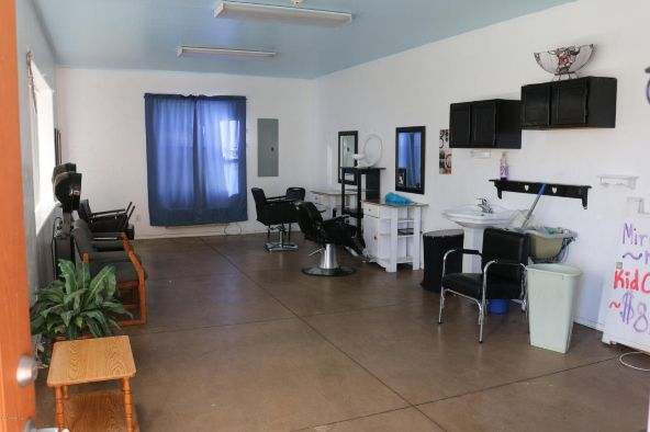 8535 E. Spouse Dr., Prescott Valley, AZ 86314 Photo 10