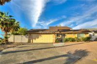 Home for sale: 630 Arthur Avenue, Henderson, NV 89015