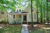Home for sale: 45 Veranda Ln., Blythewood, SC 29016