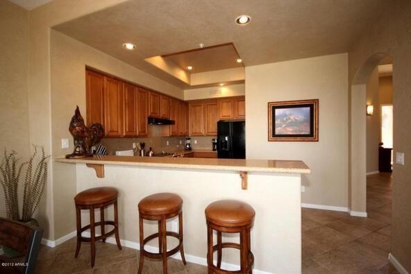 28990 N. White Feather Ln., Scottsdale, AZ 85262 Photo 7