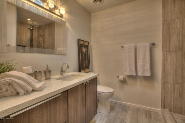7321 E. Northland Dr., Scottsdale, AZ 85251 Photo 33